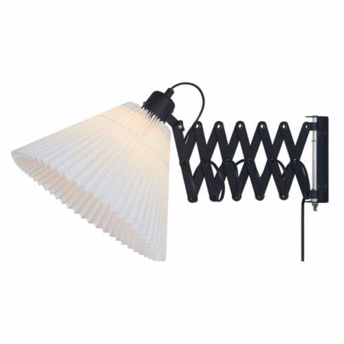 halo-design-medina-wall-lamp-fali-lampa-innoconcept-design