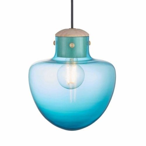 halo-design-mush-pendant-fuggolampa-innoconcept-design (1)