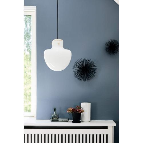 halo-design-mush-pendant-fuggolampa-innoconcept-design (4)
