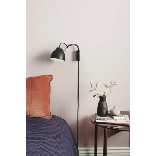 halo-design-niva-floor-lamp-allolampa-innoconcept-design (1)