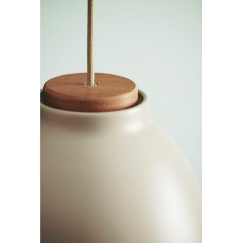 halo-design-niva-floor-lamp-allolampa-innoconcept-design (10)