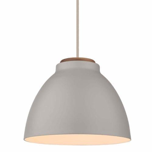 halo-design-niva-floor-lamp-allolampa-innoconcept-design (13)