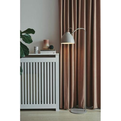 halo-design-niva-floor-lamp-allolampa-innoconcept-design (3)