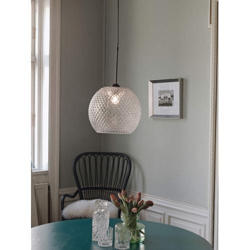 halo-design-nobb-ball-30-pendant-fuggolampa-innoconcept-design (1)