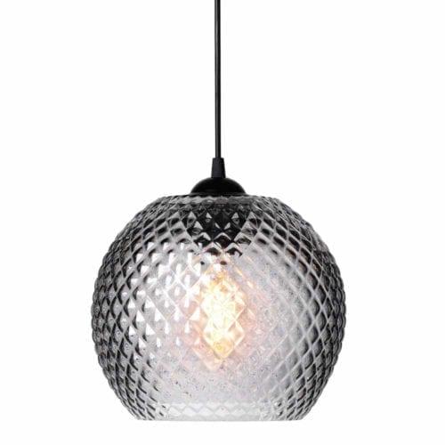 halo-design-nobb-ball-30-pendant-fuggolampa-innoconcept-design (2)
