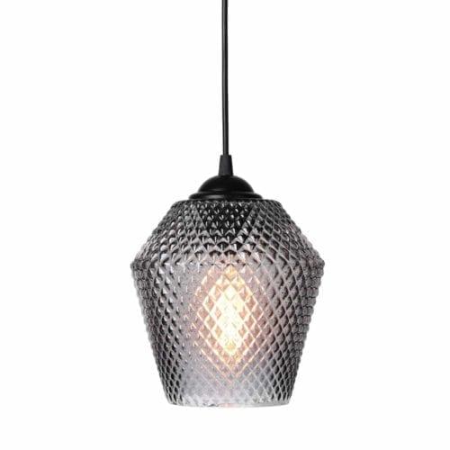 halo-design-nobb-edgy-pendant-17-cm-fuggolampa-innoconcept-design (4)