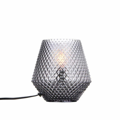halo-design-nobb-edgy-table-lamp-asztali-lampa-innoconcept-design (1)