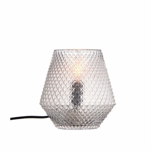 halo-design-nobb-edgy-table-lamp-asztali-lampa-innoconcept-design (2)