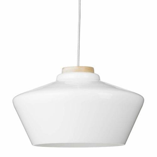 halo-design-nuuk-pendant-fuggolampa-innoconcept-design (1)
