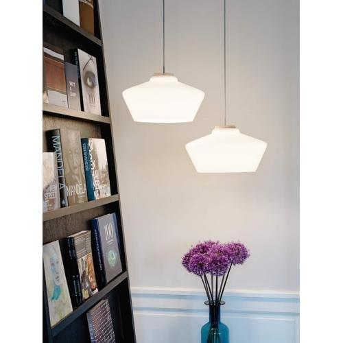halo-design-nuuk-pendant-fuggolampa-innoconcept-design (2)