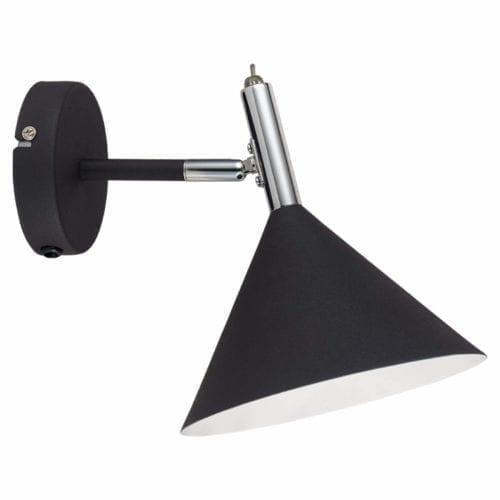 halo-design-nyso-pendant-fali-lampa-innoconcept-design (4)