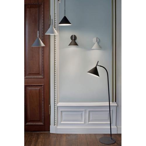 halo-design-nyso-pendant-floor-lamp-wall-lamp-fuggolampa-allolampa-fali-lampa-innoconcept-design