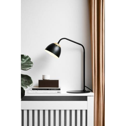 halo-design-oslo-table-lamp-asztali-lampa-olvasolampa-innoconcept-design (2)