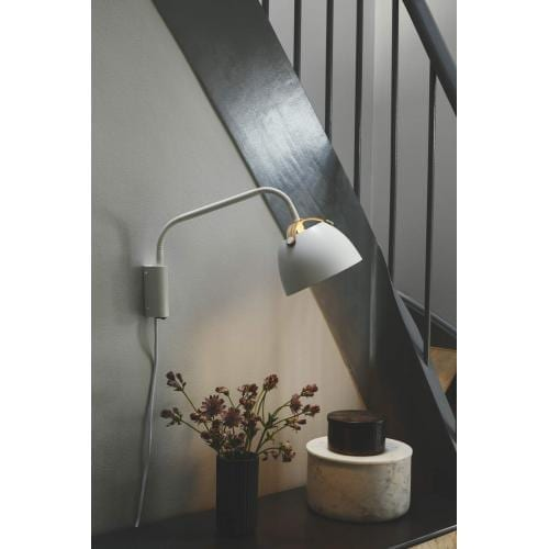 halo-design-oslo-wall-lamp-falilampa-innoconcept-design (2)