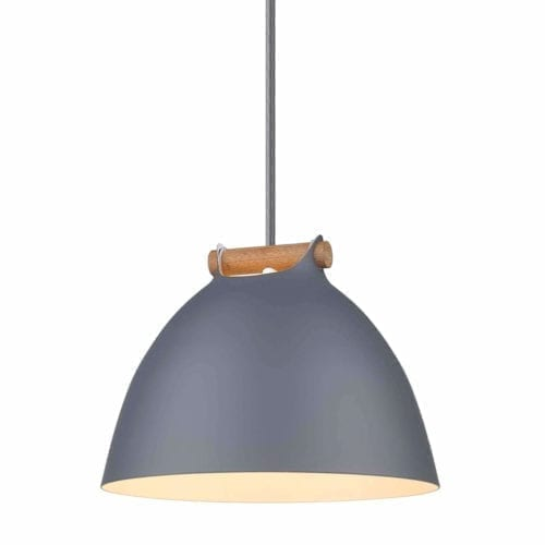 halo-design-pendant-fuggolampa-innoconcept-design (2)