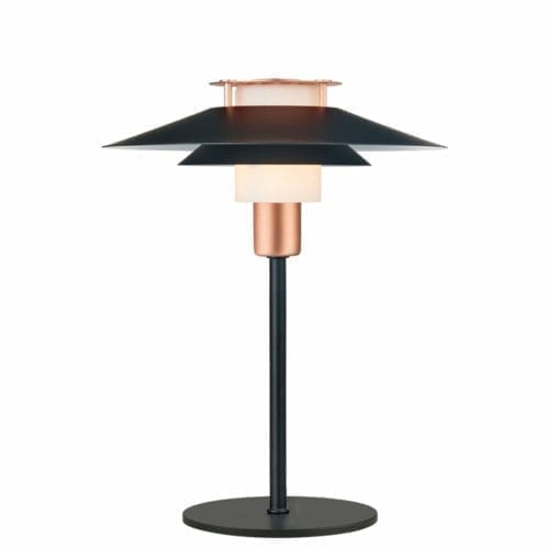 halo-design-rivoli-table-lamp-24-asztali-lampa-innoconcept-design (3