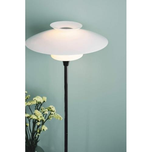 halo-design-scandinavia-floor-lamp-allolampa-innoconcept-design (2)