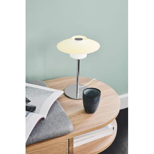 halo-design-scandinavia-table-lamp-asztali-lampa-innoconcept-design (2)
