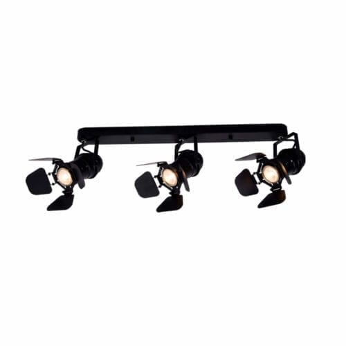 halo-design-studio-3-spot-3-egos-mennyezeti-lampa-spot-lampa-innoconcept-design (2)