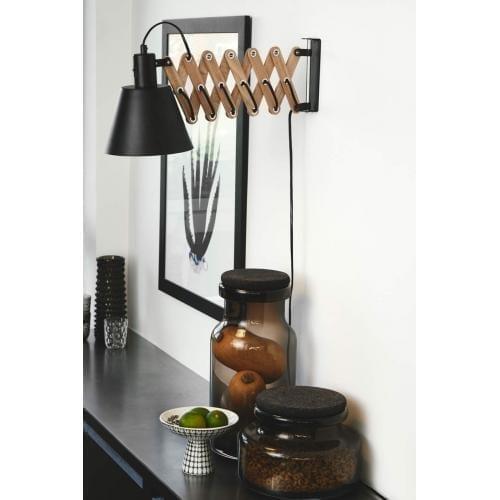 halo-design-vintage-wooden-wall-lamp-fali-lampa-falikar-innoconcept-design (1)