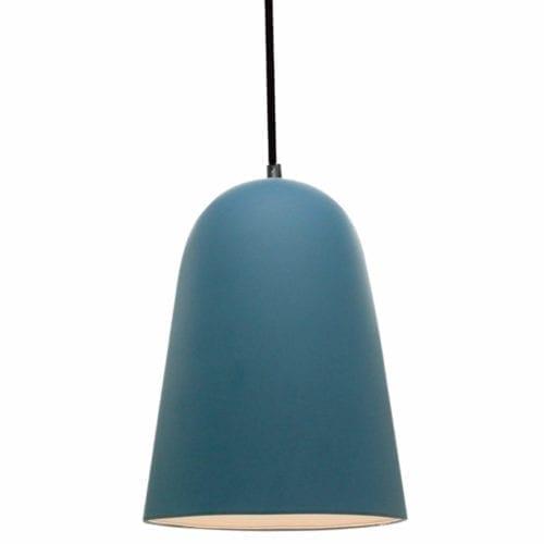 halo-design-yep!-pendant-fuggolampa-innoconcept-design (4)