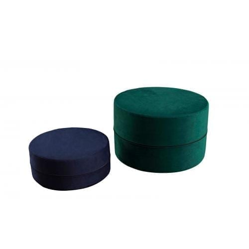 innoation-decontrusted-pouf-puff-innoconcept- design (9)