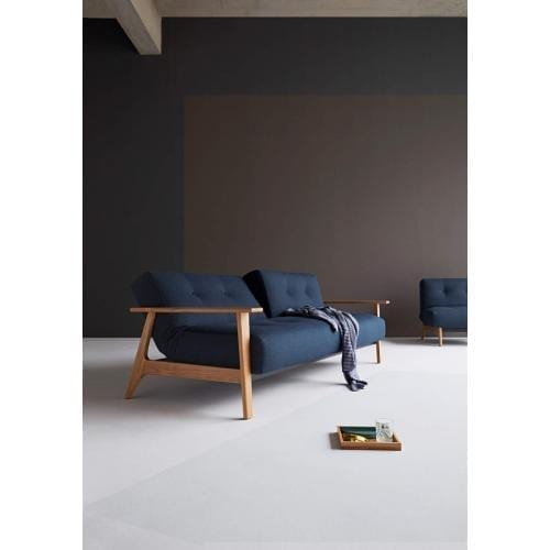 innovation-ample-frej-sofabed-kanapeagy-agyazhato-kanape-innoconcept-design (8)