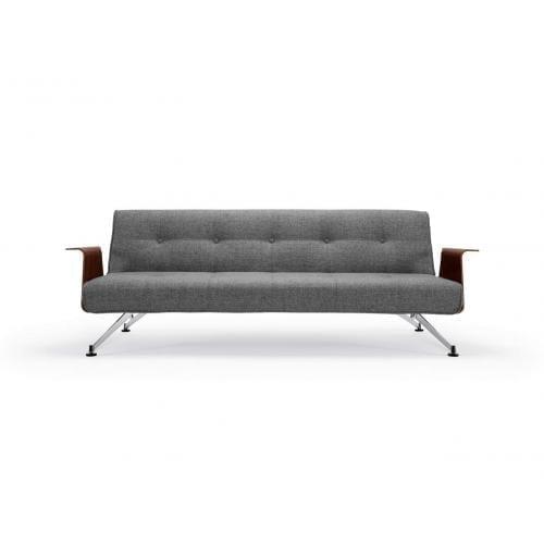 innovation-clubber-modular-sofa-bed-kanapeagy-agyazhato-kanape-innoconcept-design (20)