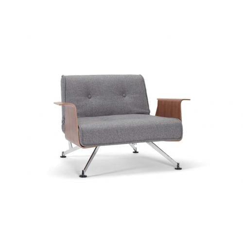 innovation-clubber-modular-sofa-bed-kanapeagy-agyazhato-kanape-innoconcept-design (13)
