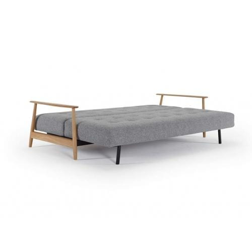 innovation-eluma-sofa-bed-kanapeagy-innoconcept-design (11)
