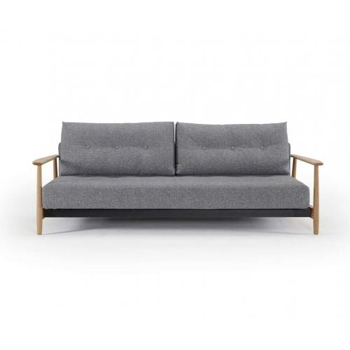 innovation-eluma-sofa-bed-kanapeagy-innoconcept-design (2)