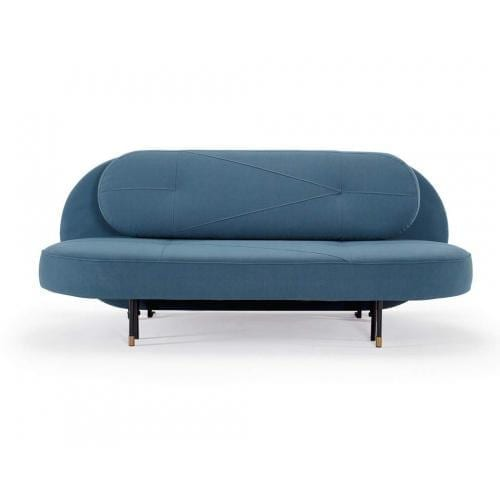 innovation-filuca-daybed-sofa-bed-hevero-kanapeagy-innoconcept-design (5)