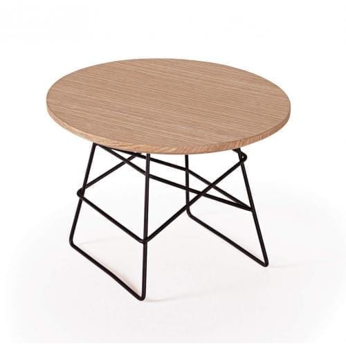 innovation-grids-round-coffee-table-kerek-dohanyzoasztal-innoconcept-design (4)