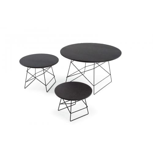 innovation-grids-round-coffee-table-kerek-dohanyzoasztal-innoconcept-design (7)