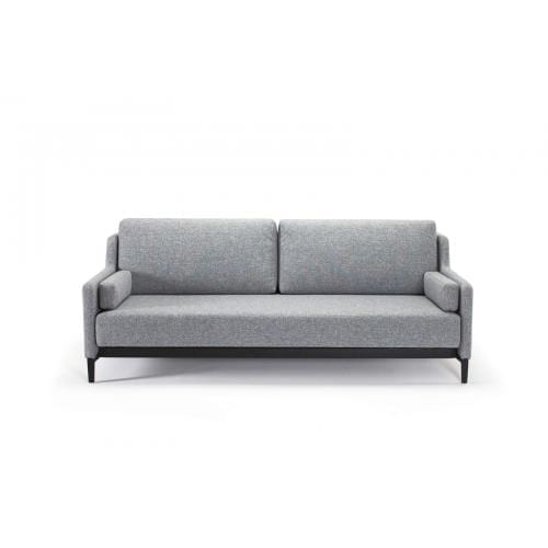innovation-hermod-sofa-bed-kanapeagy-innoconcept-design (3)