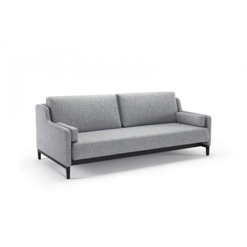 innovation-hermod-sofa-bed-kanapeagy-innoconcept-design (6)
