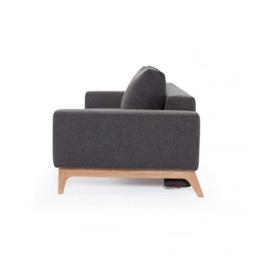 innovation-idun-sofa-bed-kanapeagy-innoconcept-design (15)