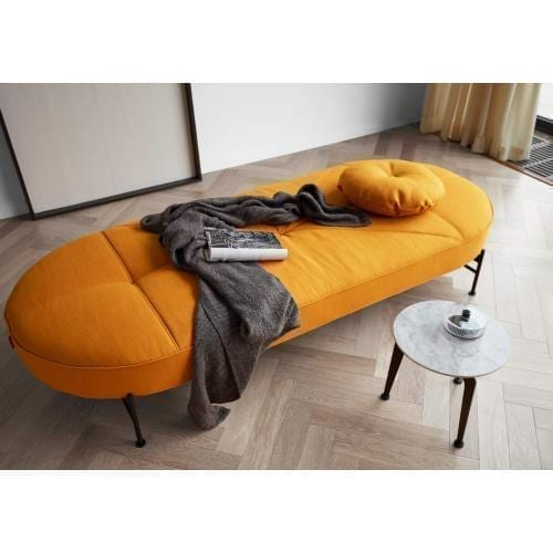 innovation-linna-daybed-hevero-innoconcept-design (3)