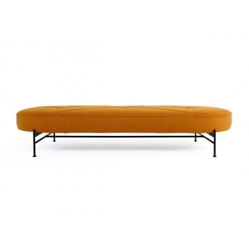 innovation-linna-daybed-hevero-innoconcept-design (8)