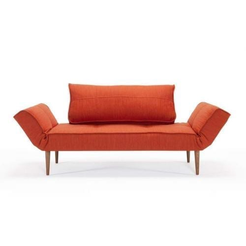 innovation-zeal-daybed-sofabed-kanapeagy-hevero-innoconcept-design (112)