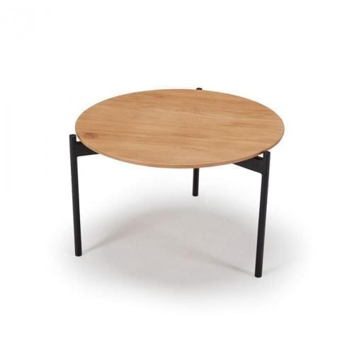 kragelund-circle-coffee-table-dohanyzoasztal-innoconcept-design (2)