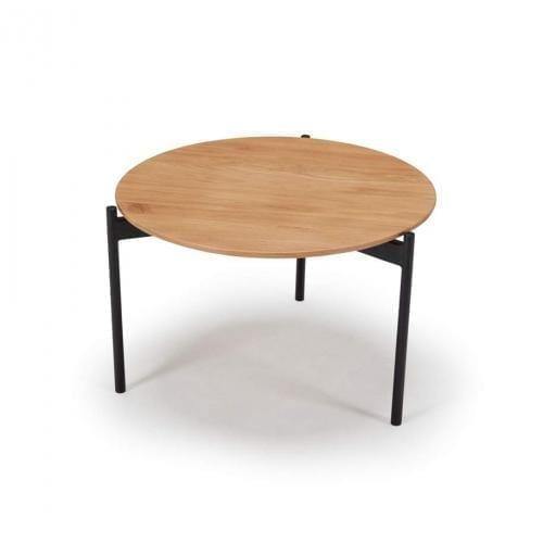 kragelund-circle-coffee-table-dohanyzoasztal-innoconcept-design (2)