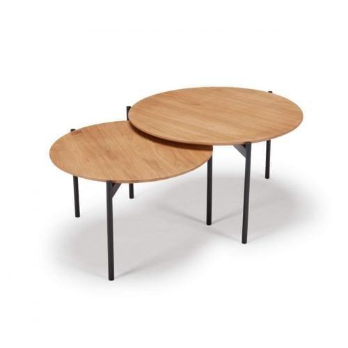 kragelund-circle-coffee-table-dohanyzoasztal-innoconcept-design (1)