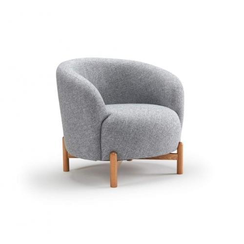 kragelund-gran-armchair-fotel-innoconcept-design (3)
