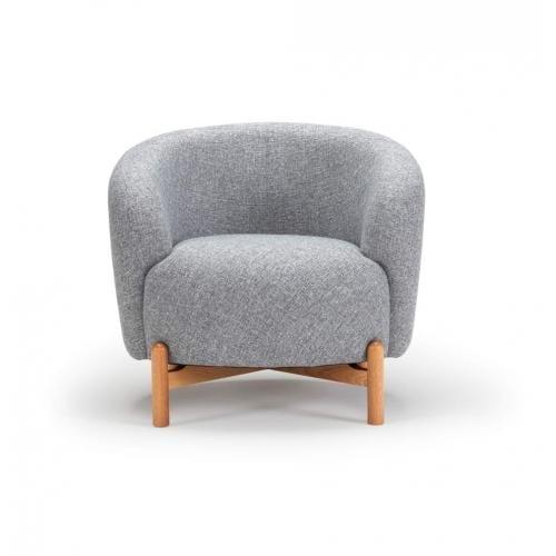 kragelund-gran-armchair-fotel-innoconcept-design (9)