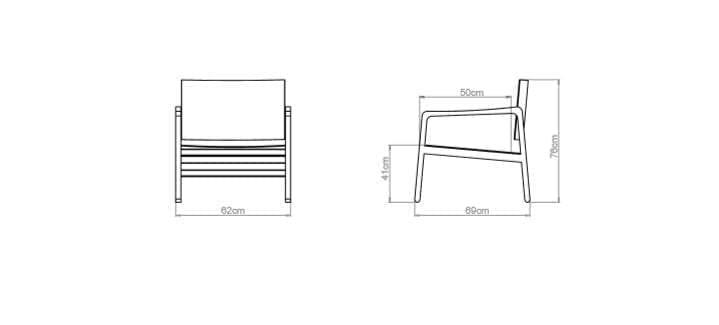 kragelund-loke-leather-armchair-bor-fotel-innoconcept-design (2)