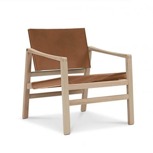kragelund-loke-leather-armchair-bor-fotel-innoconcept-design-11