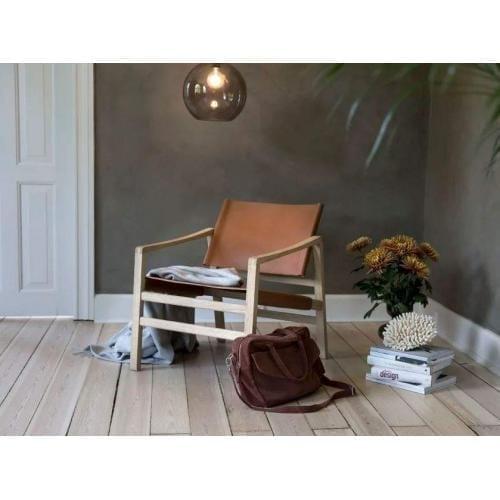 kragelund-loke-leather-armchair-bor-fotel-innoconcept-design-14