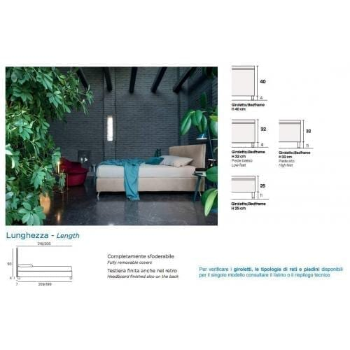 rigosalotti-deng-bed-franciaagy_info01