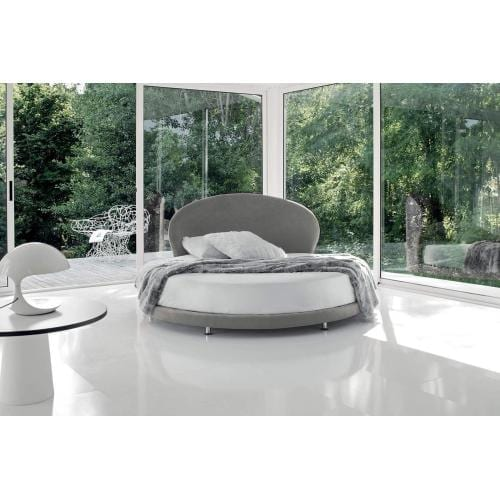 rigosalotti-kaleido-rounded-bed-with-mattress-kerek-agy-matraccal_01